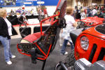 Off-Road Expo - Mastercraft