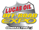 12 Annual Lucas Oil Off-Road Expo
