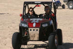 Long Travel Polaris RZR - Lonestar Racing, TMW Offroad