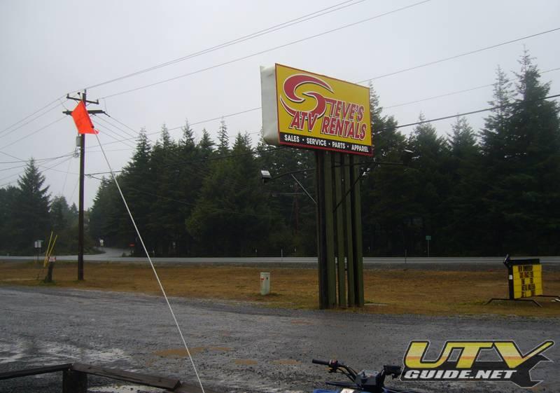 Bay Area Yamaha Coos Bay Oregon
