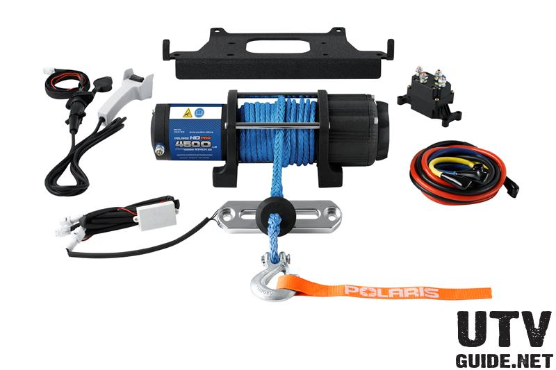 polaris winch control free download  u2022 oasis