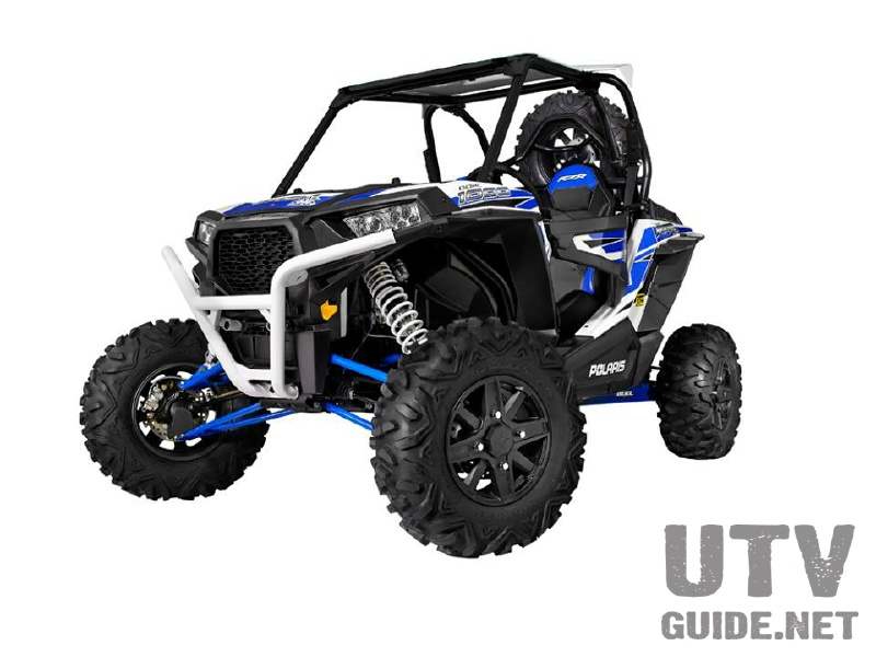 Polaris RZR XP 1000 DakarEdition 2 polaris rzr xp 1000 utv guide 2012 polaris rzr 800 fuse box location at readyjetset.co