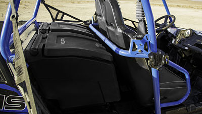Polaris Rzr Xp H O Jagged X Edition Review Utv Guide