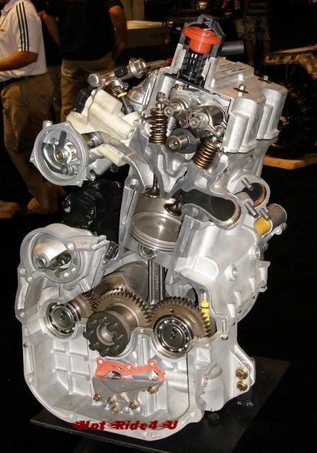 polaris sportsman 850 engine  polaris  free engine image
