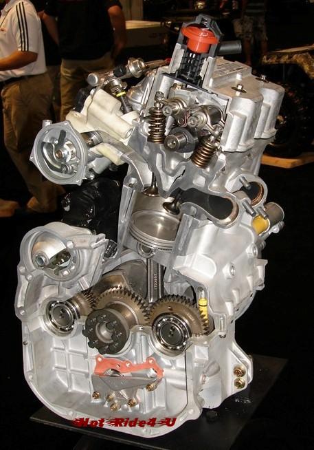polaris engine diagram polaris rzr utv guide  polaris rzr utv guide