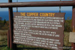 The Copper Country - Keweenaw