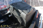 Polaris RZR XP Lock & Ride Box