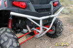PURE Polaris Accessories for the Polaris RZR XP