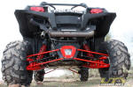 Polaris RANGER RZR XP 900 White Lightning LE