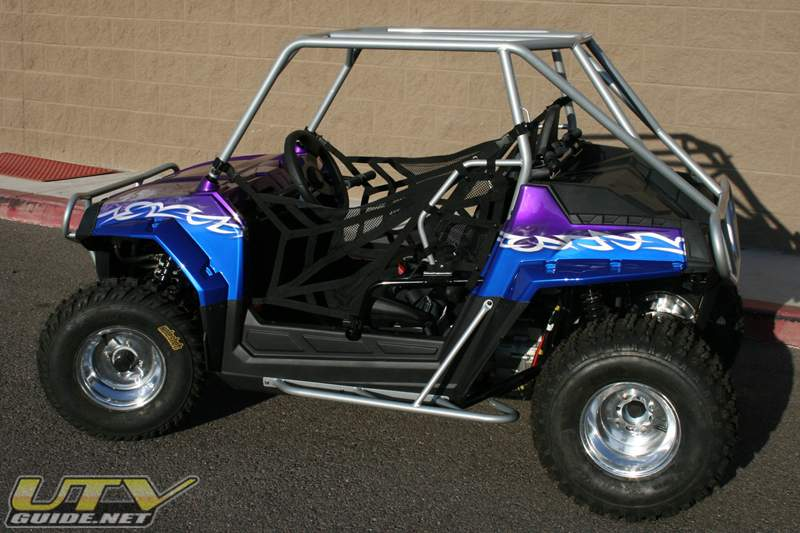 PolarisRZR170 JaggedX 1 polaris rzr 170 utv guide Polaris RZR Engine Diagram at mifinder.co