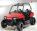 Polaris RANGER RZR 170 Youth Model