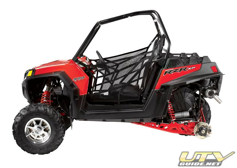 polaris rzr xp 900 utv guide Polaris RZR 900 Wiring Diagram 2017 Polaris RZR Wiring-Diagram polaris wiring diagram 2014 rzr 900