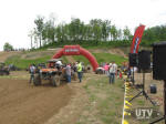 Quadna Mud Nationals