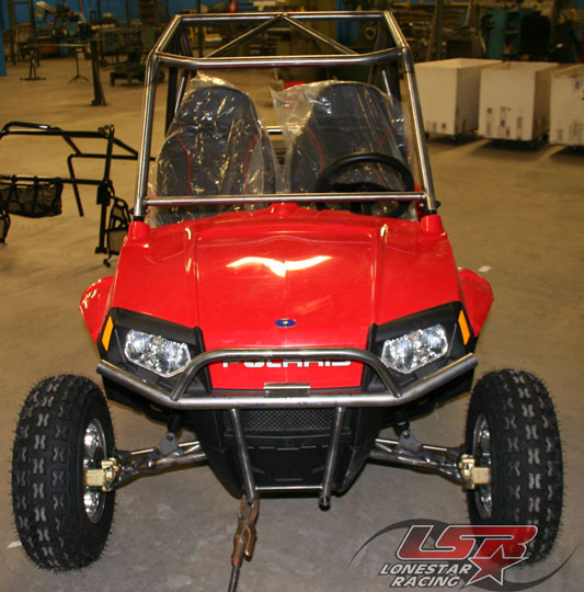 RZR 170 Fab Parts 006 polaris rzr 170 utv guide Polaris RZR Engine Diagram at mifinder.co