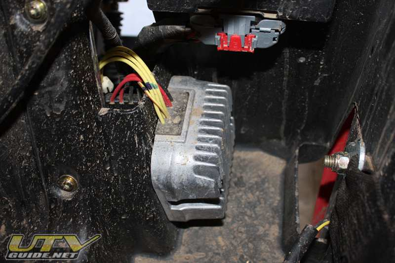 polaris sportsman 570 battery location 2015 polaris