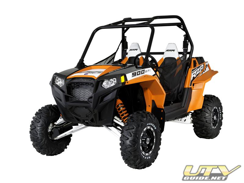 2013 POLARIS RZR 4 XP JAGGED 900 4X4 PERFORMANCE REAR ATV UTV CV AXLE