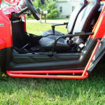 Racer Tech Polaris RZR 170
