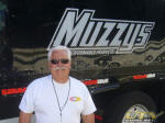Rob Muzzy - Muzzys Performance Products