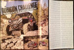 Rubicon Challenge - UTV Off-Road Magazine