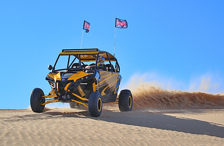Sdr Motorsports Can Am Maverick Max Utv Guide