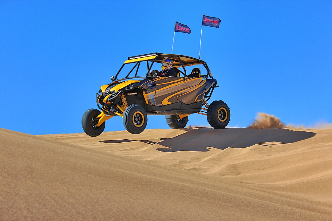 Sdr Motorsports Can Am Maverick Max Utv Guide