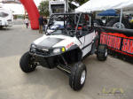 Fullerton Sand Sports - Polaris RZR