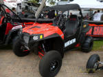 Fullerton Sand Sports - Polaris RZR XP
