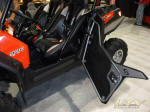 Speed Industries Polaris RZR XP Doors