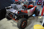 Turbo RZR XP