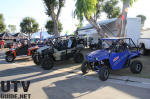 SSV Works at the Sand Sports Super Show