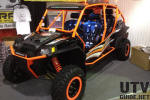 Black Rhino Polaris RZR XP 4