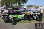 MCX-USA at Sand Sports Super Show