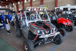 Sand Sports Super Show - Direct Concept Engineering
