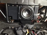 SSV Works - Three Speaker Stereo System