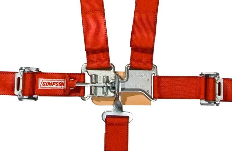 simpson harness platinum  simpson  get free image about