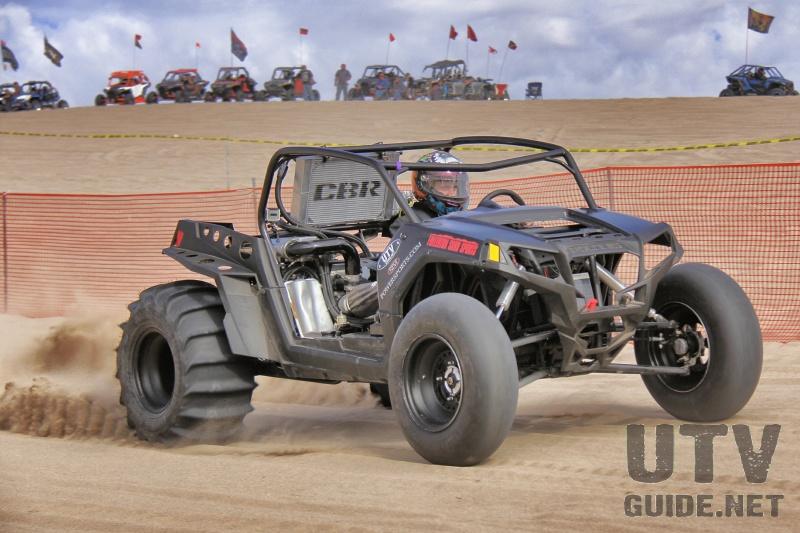 K&T Performance Turbo Z1 - UTV Guide
