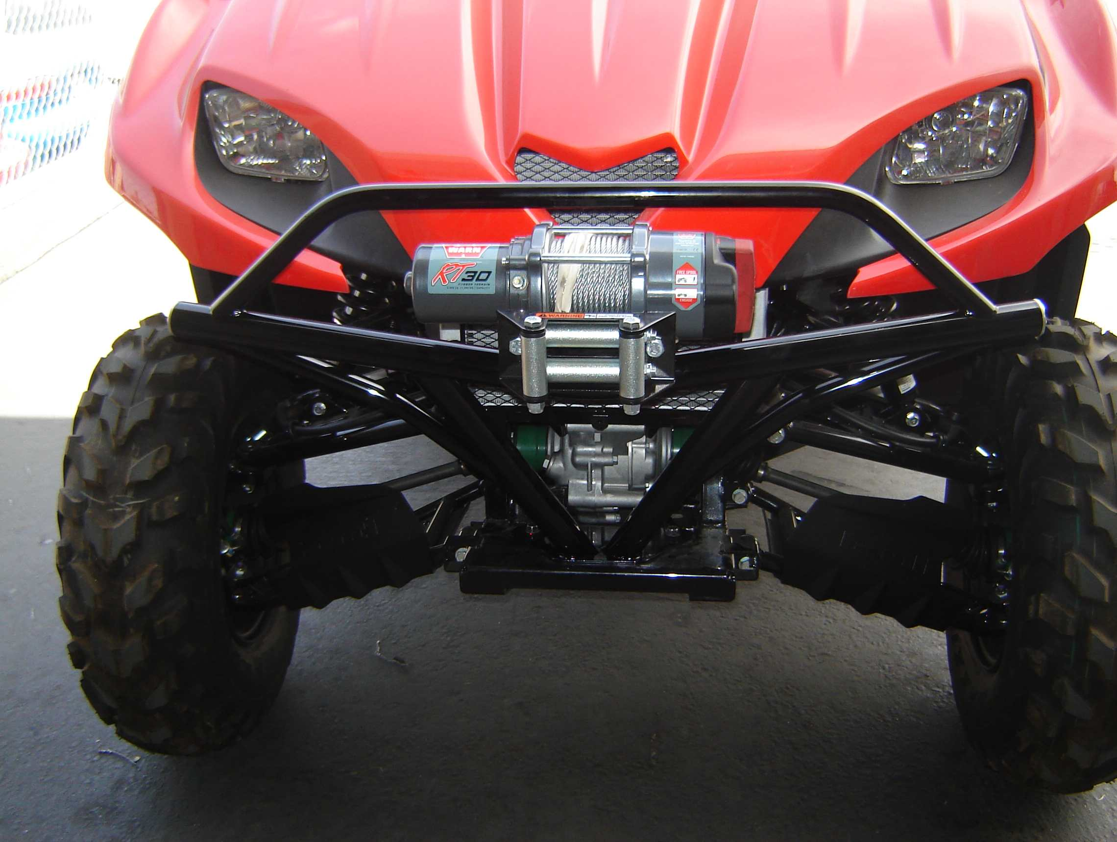 Kawasaki Teryx Winch Wiring Diagram Libraries Utv Schema Diagramskawasaki Blog Suzuki King Quad