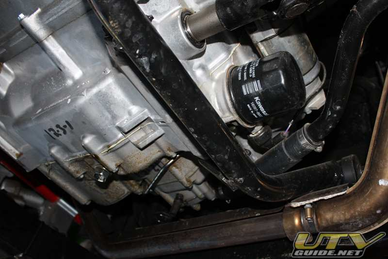 2011 rzr 900 wiring diagram with Kawasaki Teryx 750 Oil Filter Location on 1985 Chevypu Wiring Diagrams likewise Polaris Rzr 900 Battery Location additionally 26595 2000 Kodiak Question as well 2010 Rzr Wiring Diagram moreover 2009 Polaris Rzr 800 Wiring Diagram.