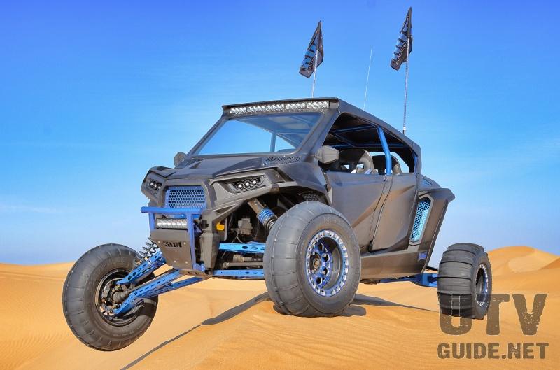Sdr Motorsports Delilah Sdr Motorsports
