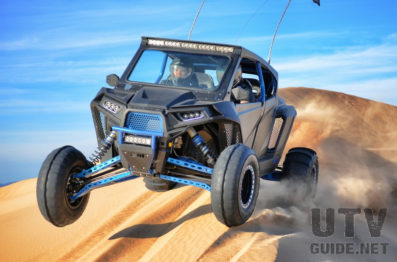 Feature Vehicle Rugged Radios Baja Bug Rzr 43176 also 37348090 Post213 together with Index besides Roll Cage Mounting Solutions From Rugged further Yamaha Steadfast In Supporting Seal Naval Special Warfare Family Foundation. on rugged race radios