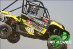 ProCraft Race Rhino at Lake Elsinore - Round 4