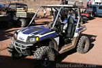 Polaris RZR from Jagged Extreme