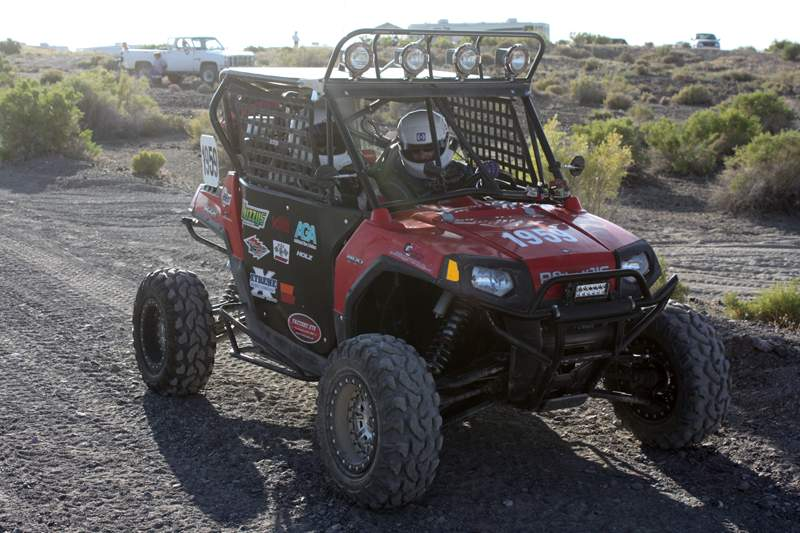 polaris organzation report 130,000 polaris off-road vehicles recalled after 160 reports of consumer reports, our parent organization polaris off-road vehicles recalled after 160.