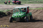 Prairie City SVRA - VORRA UTV Racing