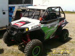 Madhouse Motorsports Polaris RZR XP