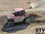 Polaris RZR 570 - David Haagsma