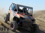 Polaris RZR - Jake Morton