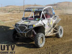 Polaris RZR XP - Nick Nelson