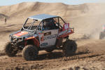 #164 - Brandon Altmann - Polaris RZR XP