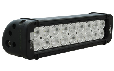 Vision X Xmitter Prime XP LED Bar